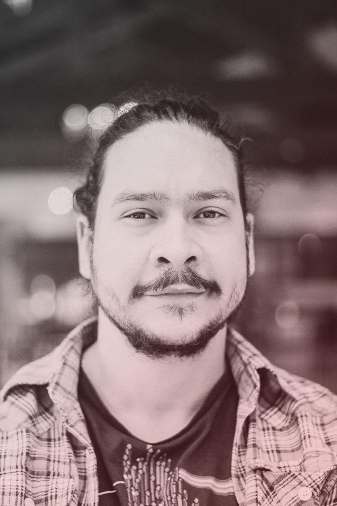 WordPress Developer - Glauber Silva